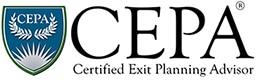 CEPA_Logo_v3